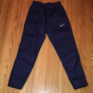 Nike hyper elite thick sweatpants